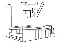Feuerwehrverein Weiterstadt